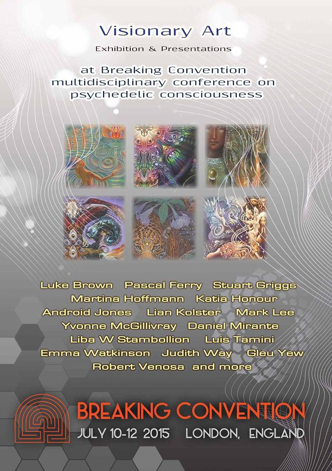breaking convention essays on psychedelic consciousness Breaking conventionessays on psychedelic consciousness more references related to breaking conventionessays on psychedelic consciousness geography p2 grade 11 ldoe midyear 2014.